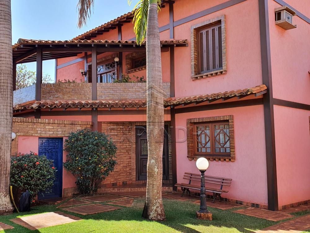 Comprar Casas / Padrão em Sertãozinho apenas R$ 2.800.000,00 - Foto 7
