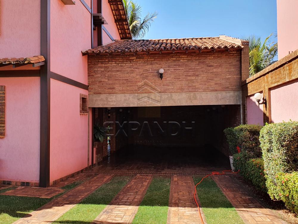 Comprar Casas / Padrão em Sertãozinho apenas R$ 2.800.000,00 - Foto 8