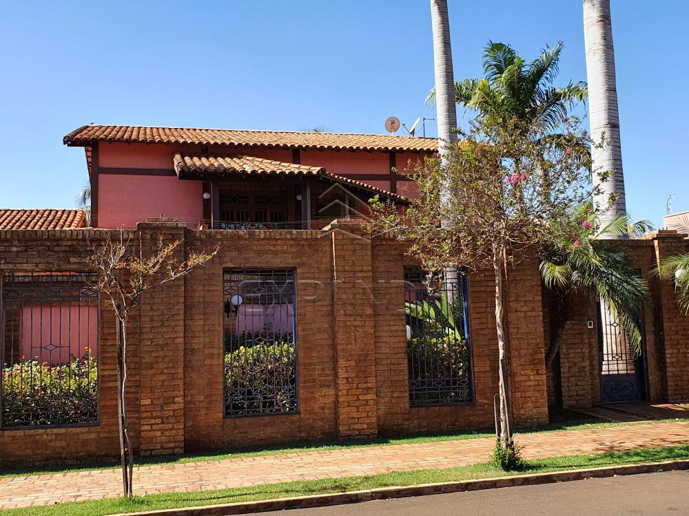 Comprar Casas / Padrão em Sertãozinho apenas R$ 2.800.000,00 - Foto 2