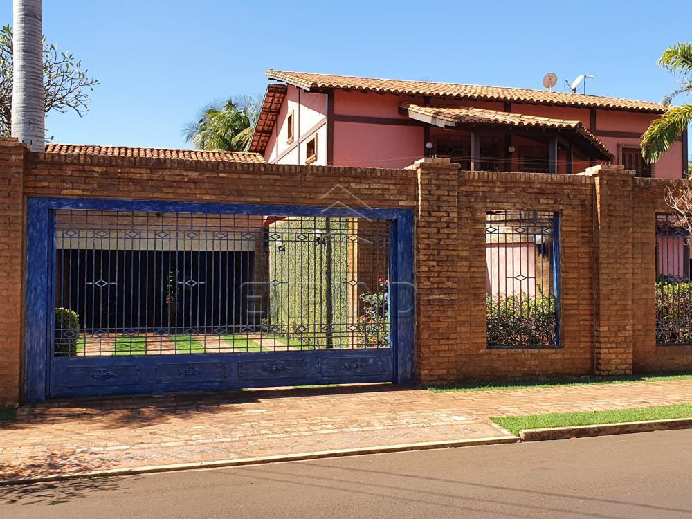 Comprar Casas / Padrão em Sertãozinho apenas R$ 2.800.000,00 - Foto 4