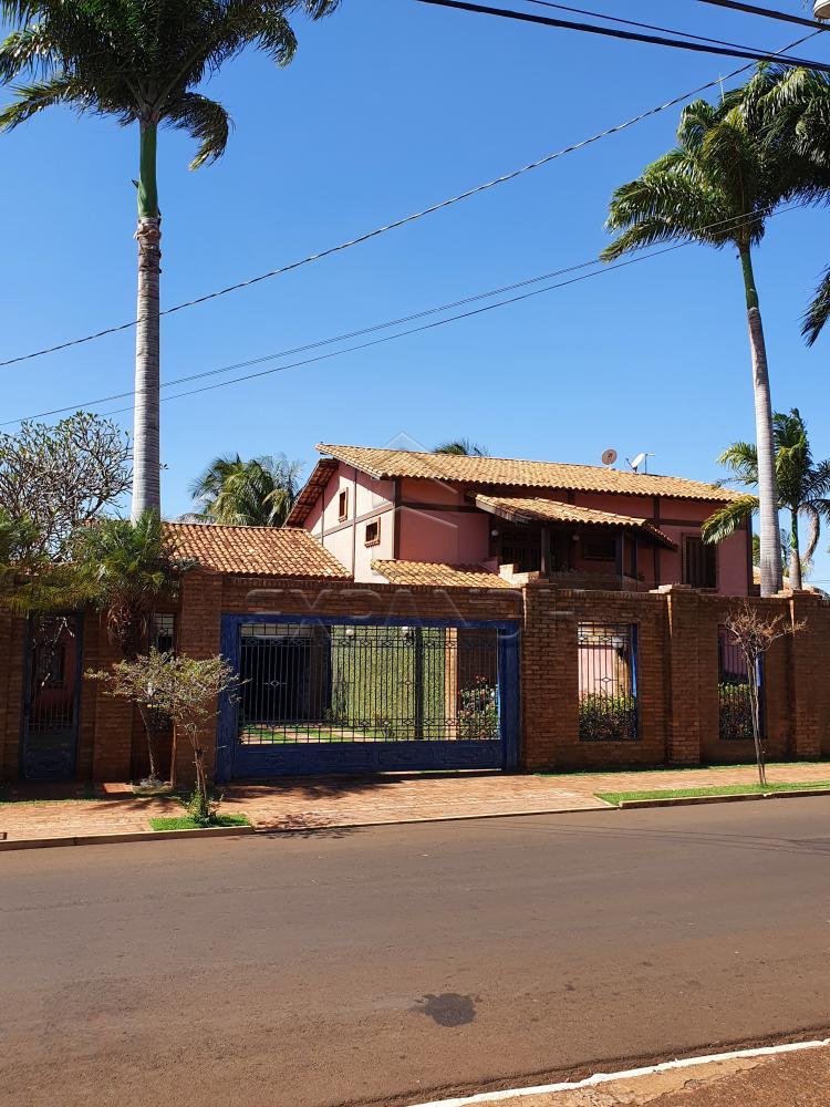 Comprar Casas / Padrão em Sertãozinho apenas R$ 2.800.000,00 - Foto 3