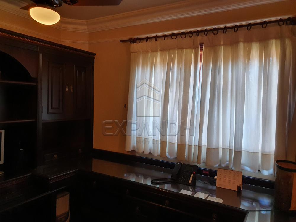 Comprar Casas / Padrão em Sertãozinho apenas R$ 2.800.000,00 - Foto 25