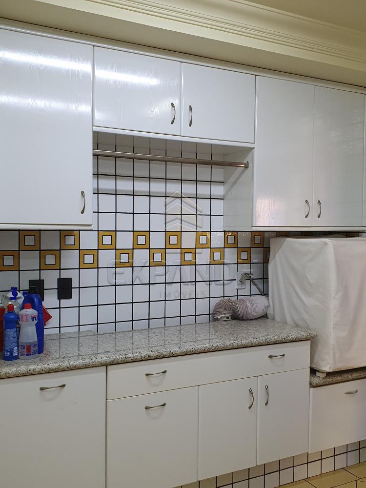 Comprar Casas / Padrão em Sertãozinho apenas R$ 2.800.000,00 - Foto 20