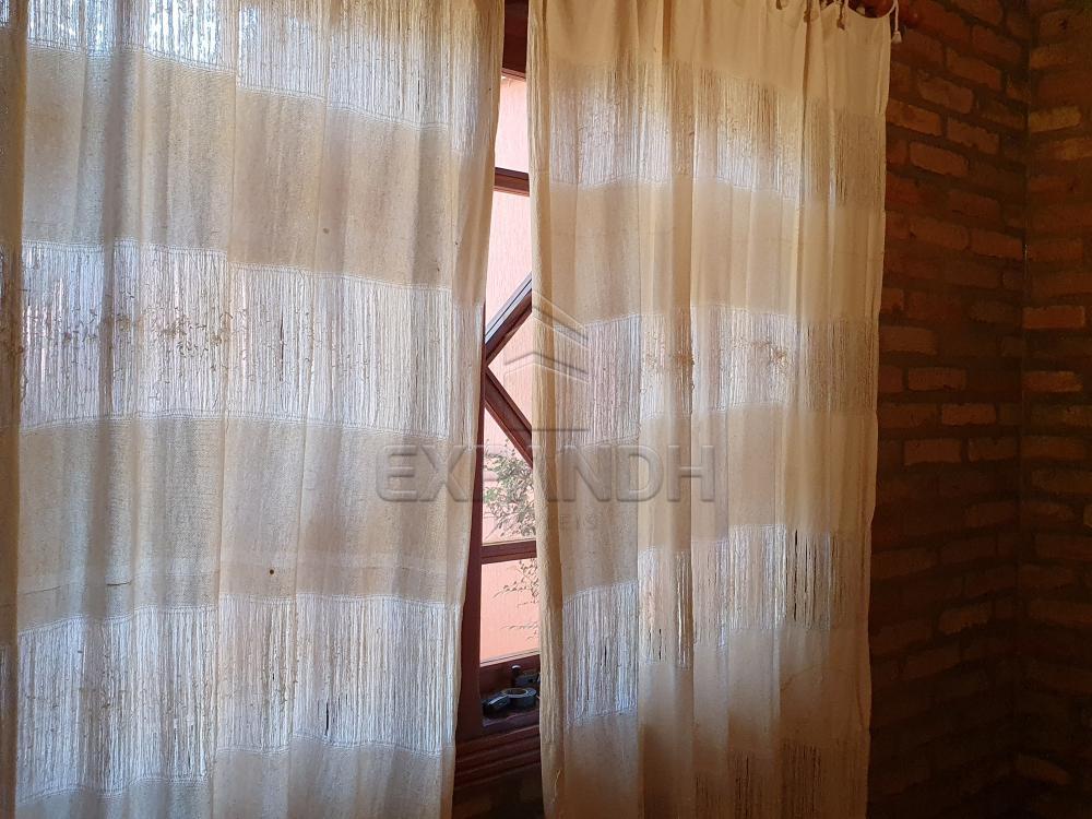 Comprar Casas / Padrão em Sertãozinho apenas R$ 2.800.000,00 - Foto 18
