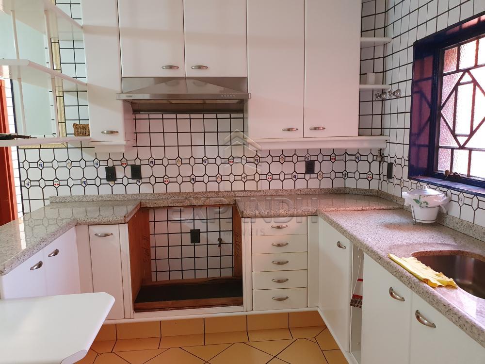Comprar Casas / Padrão em Sertãozinho apenas R$ 2.800.000,00 - Foto 33