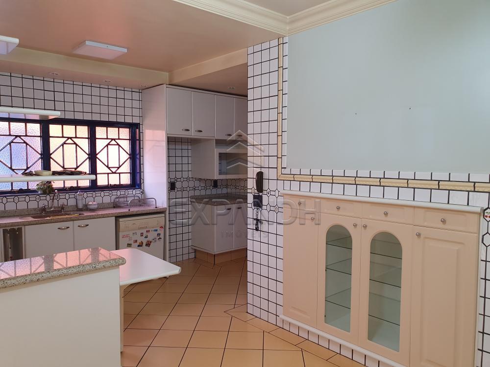Comprar Casas / Padrão em Sertãozinho apenas R$ 2.800.000,00 - Foto 31
