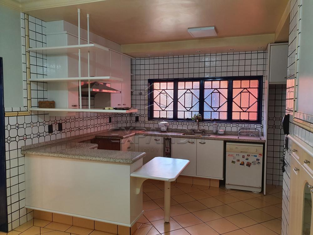Comprar Casas / Padrão em Sertãozinho apenas R$ 2.800.000,00 - Foto 32