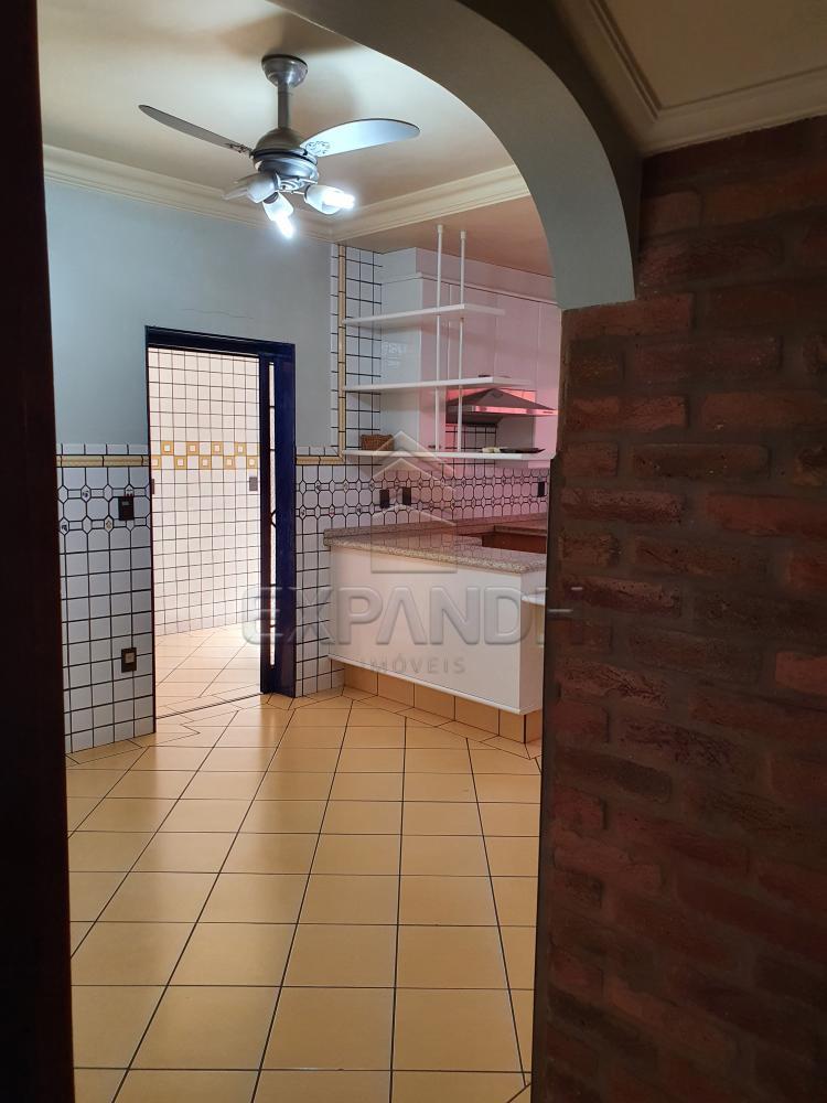Comprar Casas / Padrão em Sertãozinho apenas R$ 2.800.000,00 - Foto 30