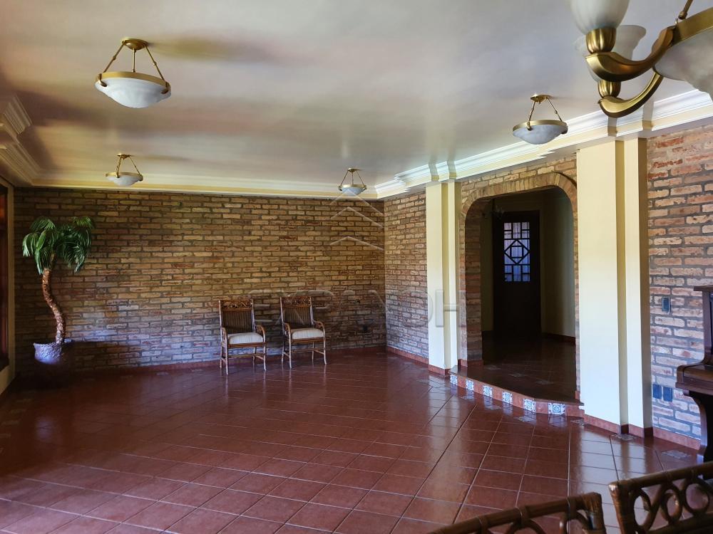 Comprar Casas / Padrão em Sertãozinho apenas R$ 2.800.000,00 - Foto 27