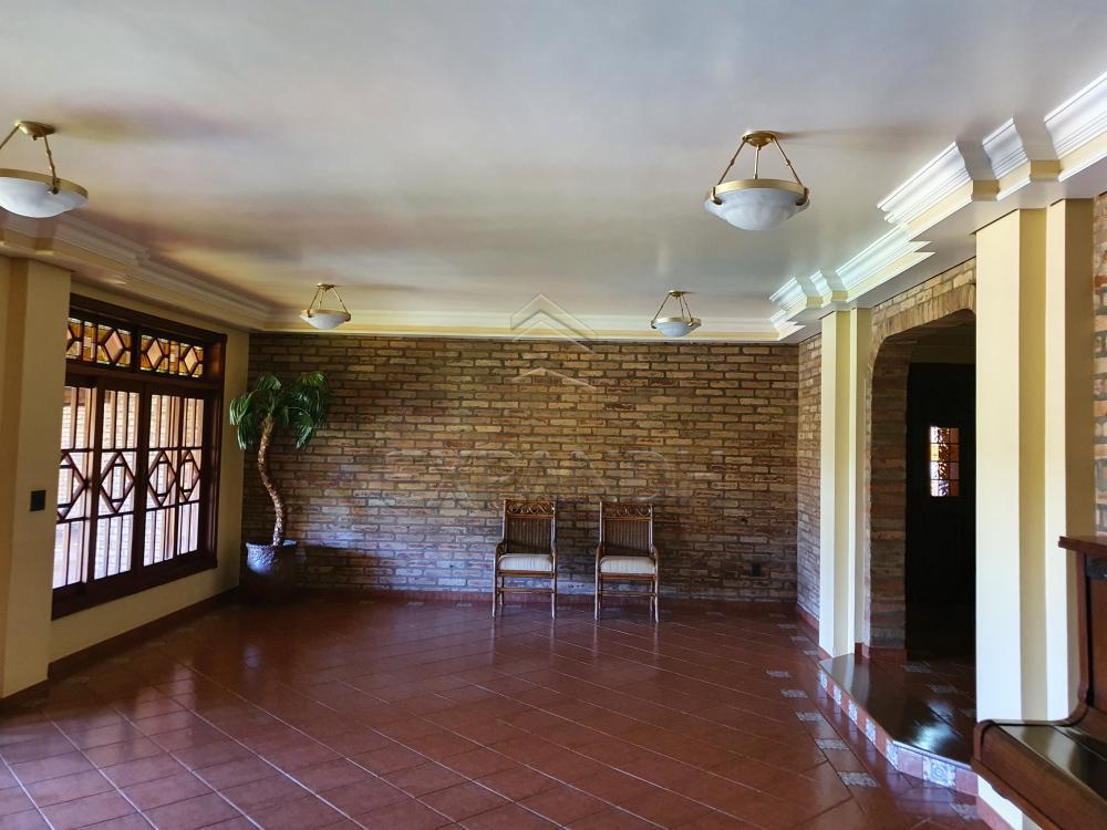 Comprar Casas / Padrão em Sertãozinho apenas R$ 2.800.000,00 - Foto 28