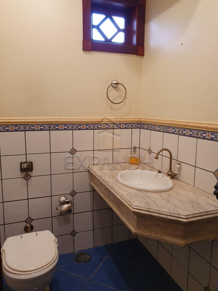 Comprar Casas / Padrão em Sertãozinho apenas R$ 2.800.000,00 - Foto 39