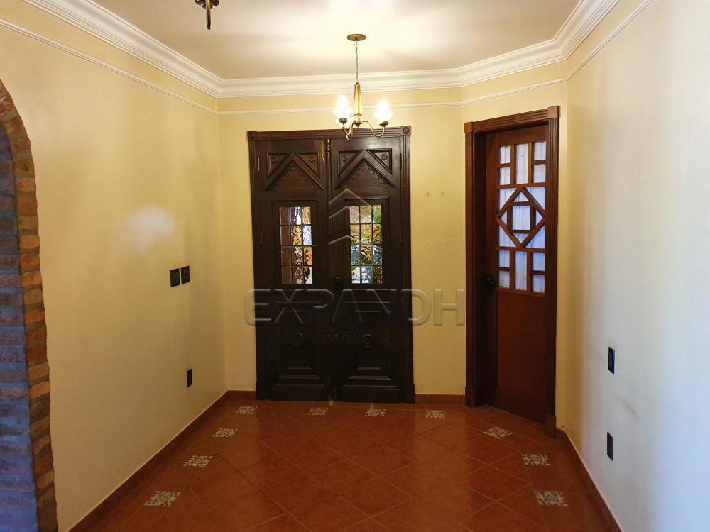 Comprar Casas / Padrão em Sertãozinho apenas R$ 2.800.000,00 - Foto 26