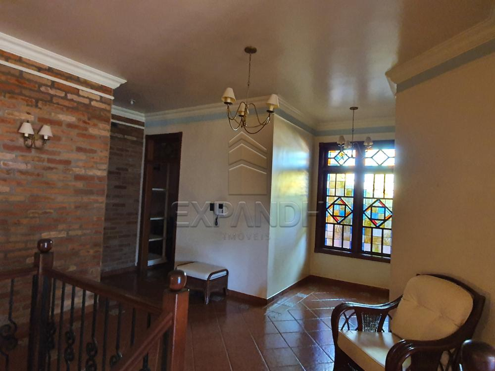 Comprar Casas / Padrão em Sertãozinho apenas R$ 2.800.000,00 - Foto 43