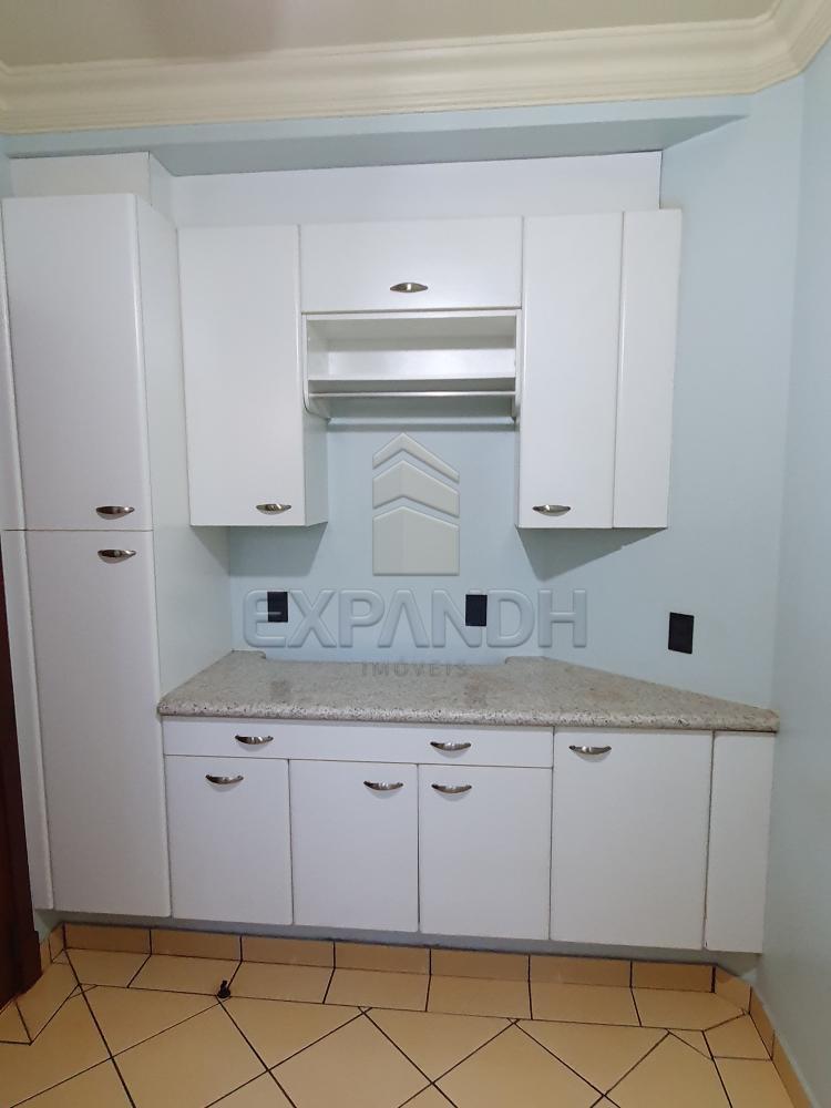 Comprar Casas / Padrão em Sertãozinho apenas R$ 2.800.000,00 - Foto 36
