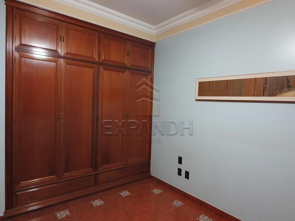 Comprar Casas / Padrão em Sertãozinho apenas R$ 2.800.000,00 - Foto 48