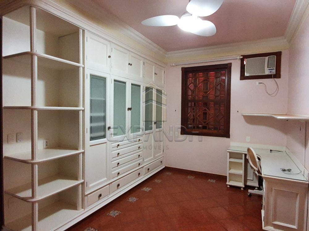 Comprar Casas / Padrão em Sertãozinho apenas R$ 2.800.000,00 - Foto 50