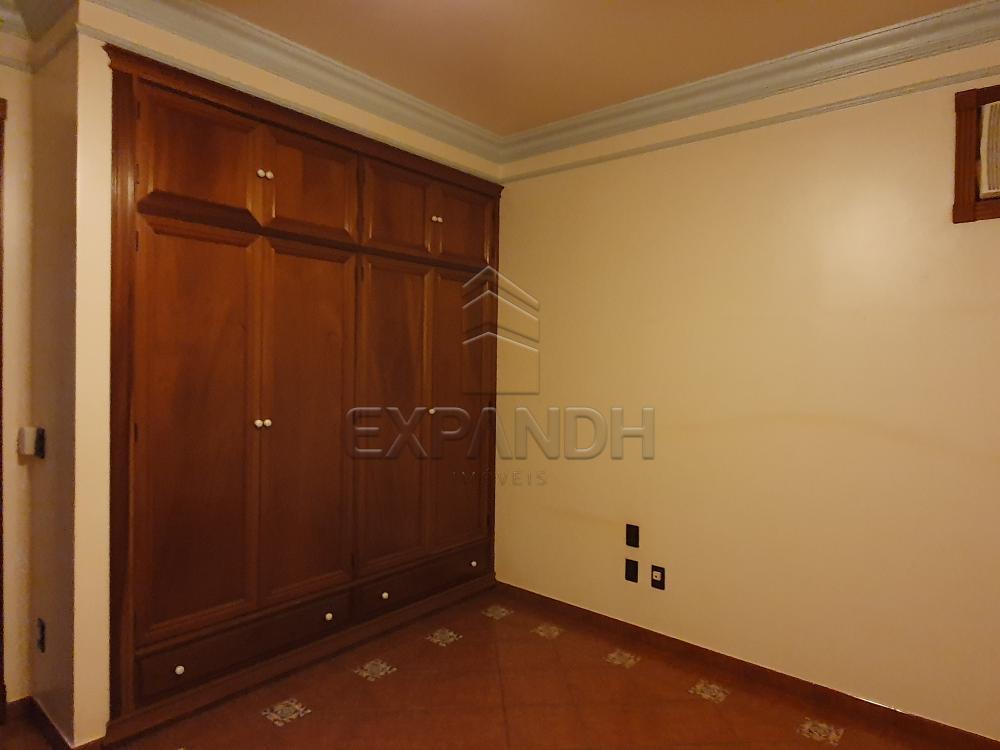 Comprar Casas / Padrão em Sertãozinho apenas R$ 2.800.000,00 - Foto 44