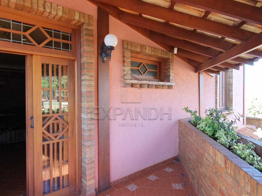 Comprar Casas / Padrão em Sertãozinho apenas R$ 2.800.000,00 - Foto 58