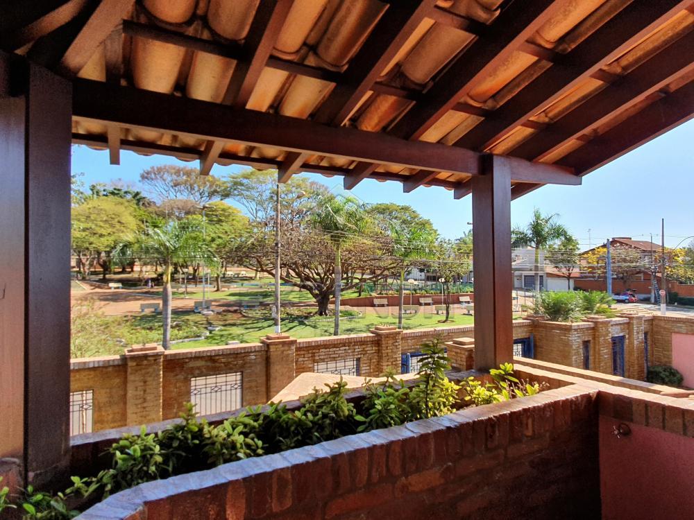 Comprar Casas / Padrão em Sertãozinho apenas R$ 2.800.000,00 - Foto 57