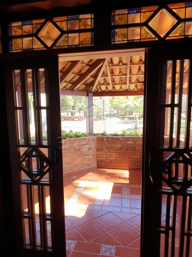 Comprar Casas / Padrão em Sertãozinho apenas R$ 2.800.000,00 - Foto 56