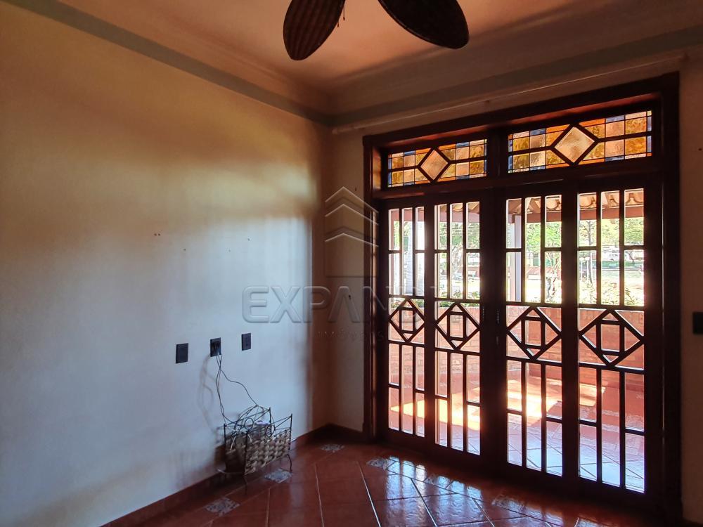 Comprar Casas / Padrão em Sertãozinho apenas R$ 2.800.000,00 - Foto 55