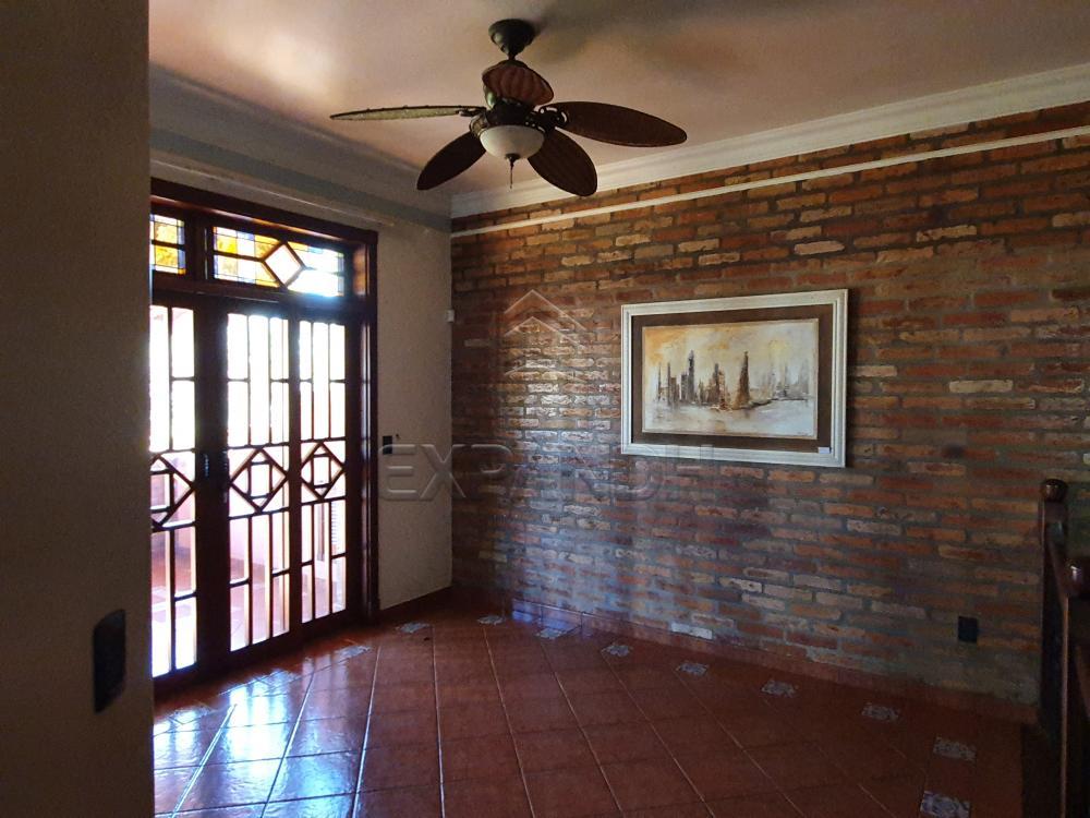 Comprar Casas / Padrão em Sertãozinho apenas R$ 2.800.000,00 - Foto 54