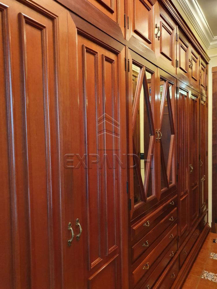 Comprar Casas / Padrão em Sertãozinho apenas R$ 2.800.000,00 - Foto 64