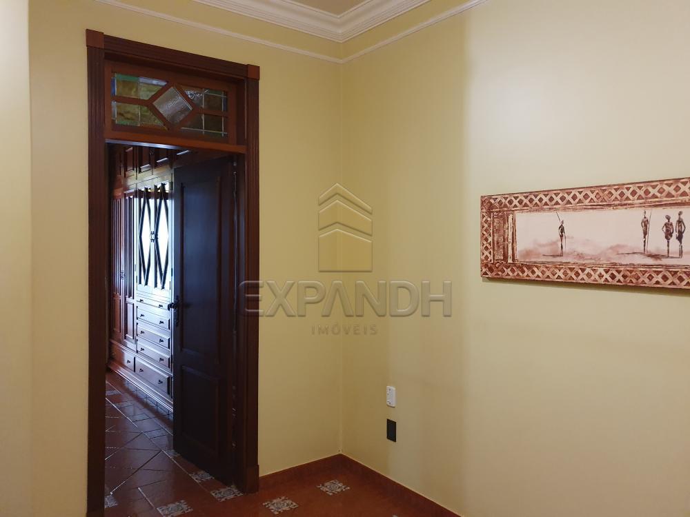 Comprar Casas / Padrão em Sertãozinho apenas R$ 2.800.000,00 - Foto 62