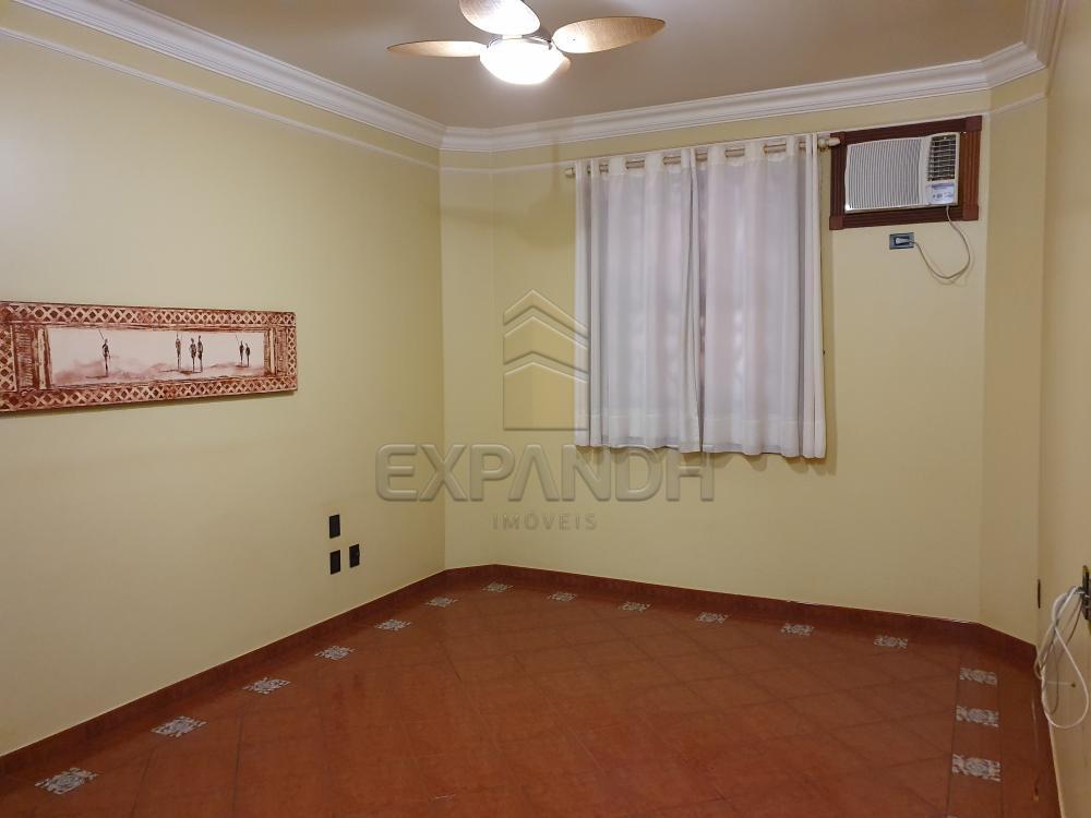 Comprar Casas / Padrão em Sertãozinho apenas R$ 2.800.000,00 - Foto 63