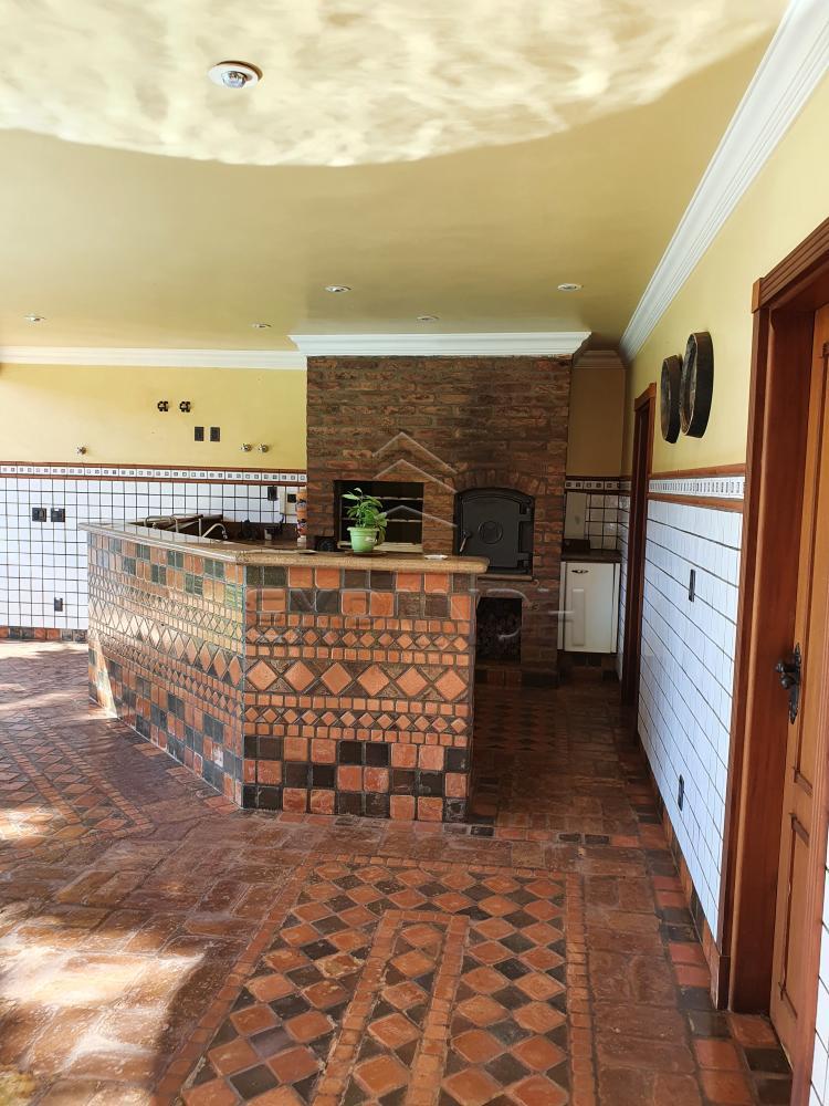 Comprar Casas / Padrão em Sertãozinho apenas R$ 2.800.000,00 - Foto 82