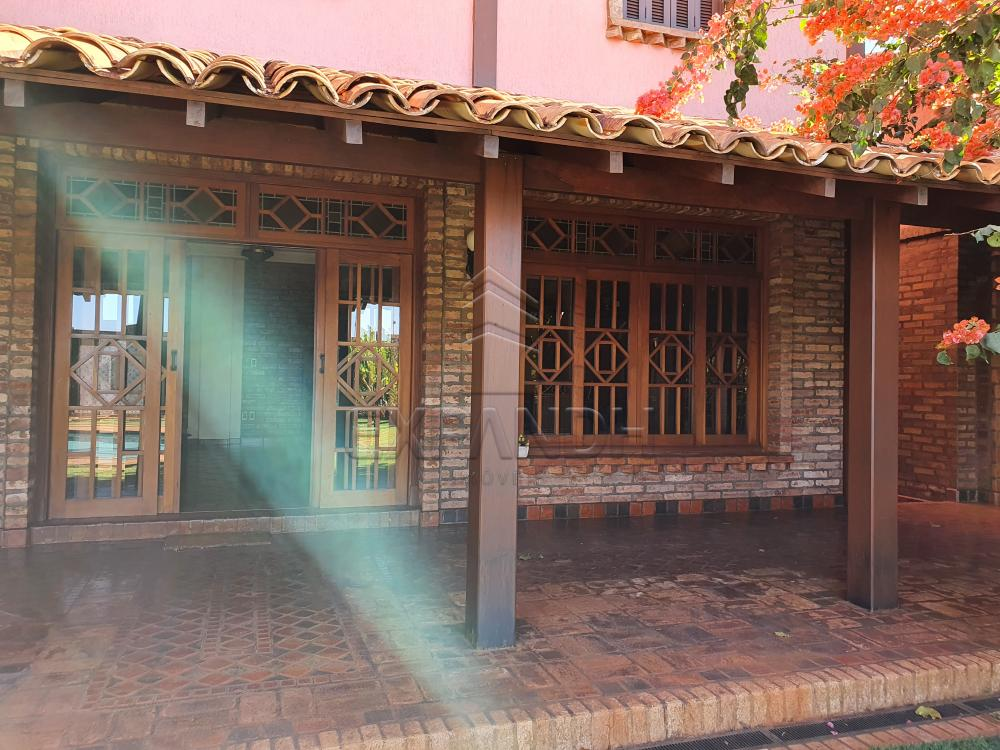 Comprar Casas / Padrão em Sertãozinho apenas R$ 2.800.000,00 - Foto 76