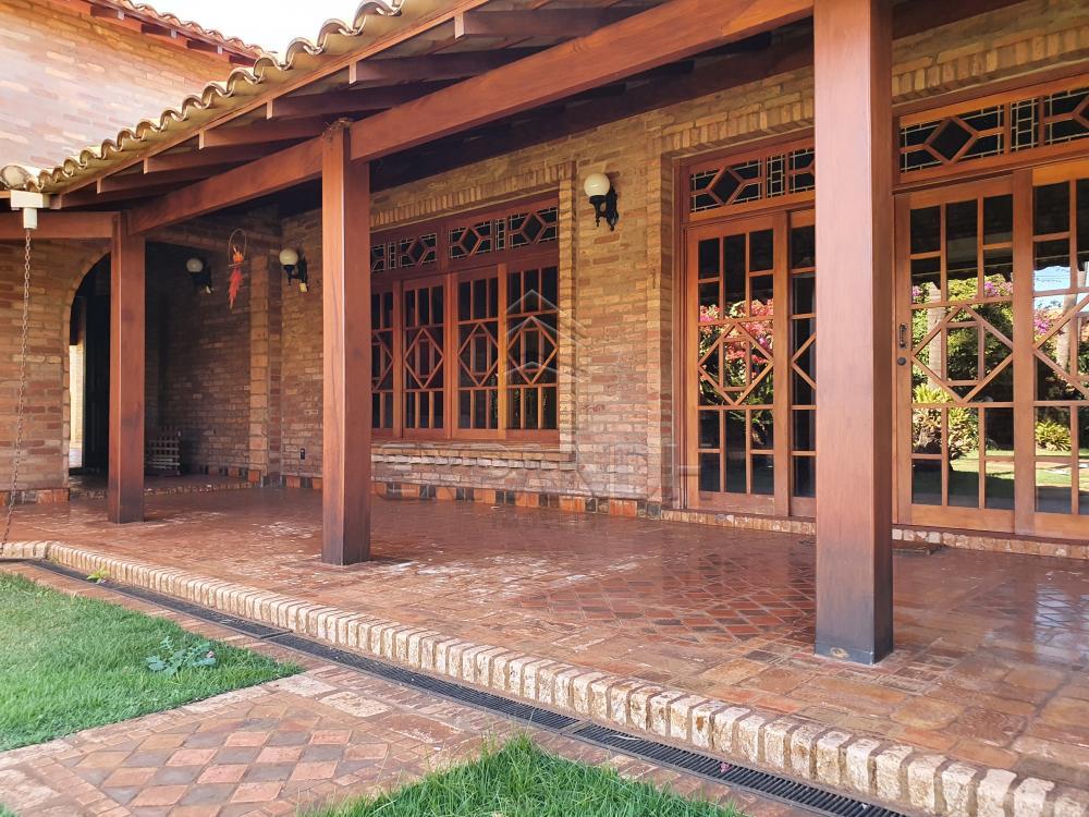 Comprar Casas / Padrão em Sertãozinho apenas R$ 2.800.000,00 - Foto 79
