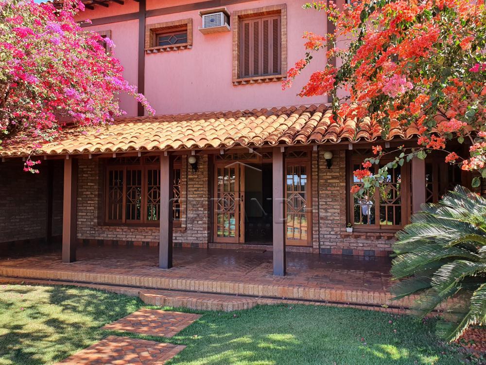 Comprar Casas / Padrão em Sertãozinho apenas R$ 2.800.000,00 - Foto 73