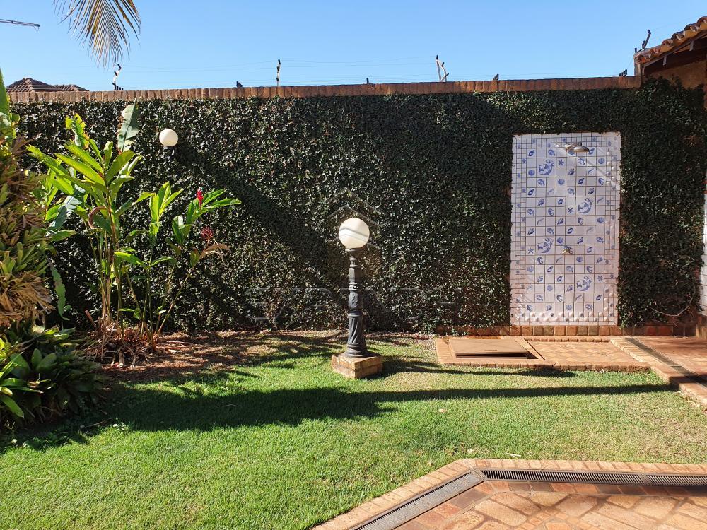 Comprar Casas / Padrão em Sertãozinho apenas R$ 2.800.000,00 - Foto 88