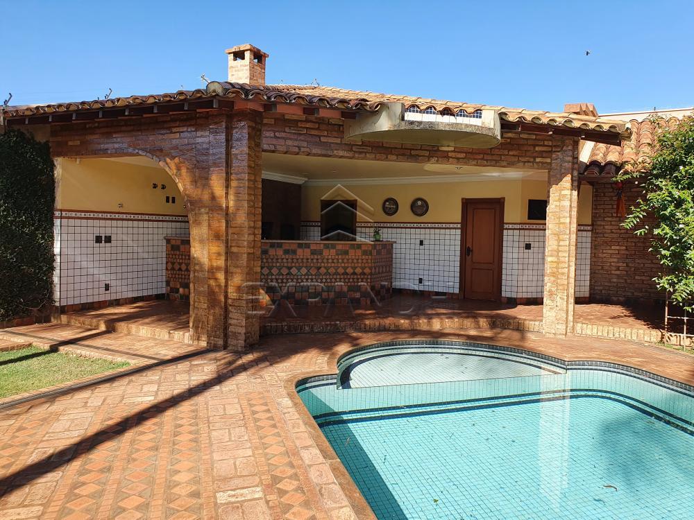 Comprar Casas / Padrão em Sertãozinho apenas R$ 2.800.000,00 - Foto 89