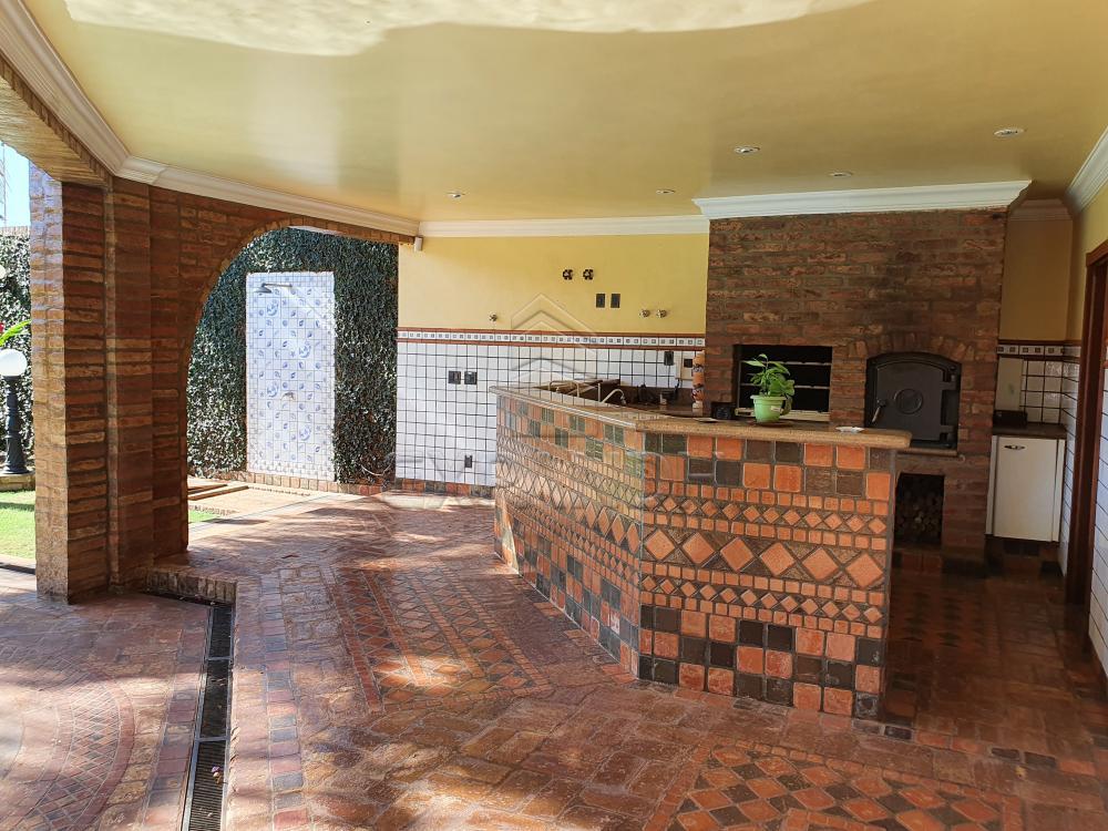 Comprar Casas / Padrão em Sertãozinho apenas R$ 2.800.000,00 - Foto 81