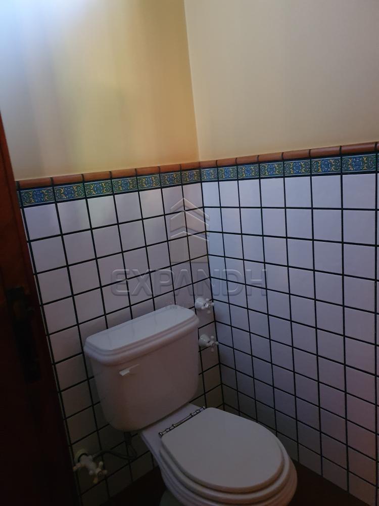 Comprar Casas / Padrão em Sertãozinho apenas R$ 2.800.000,00 - Foto 98