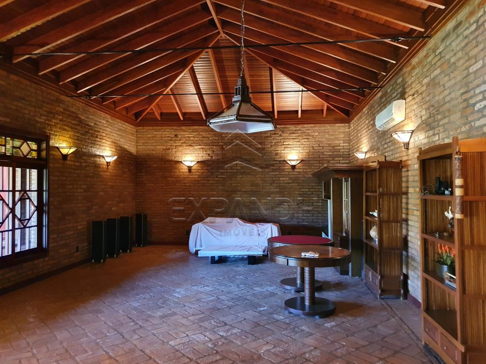Comprar Casas / Padrão em Sertãozinho apenas R$ 2.800.000,00 - Foto 92