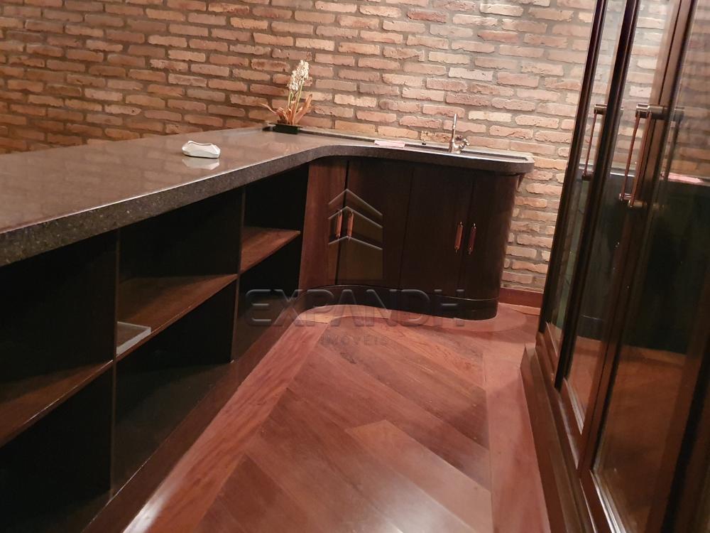 Comprar Casas / Padrão em Sertãozinho apenas R$ 2.800.000,00 - Foto 104
