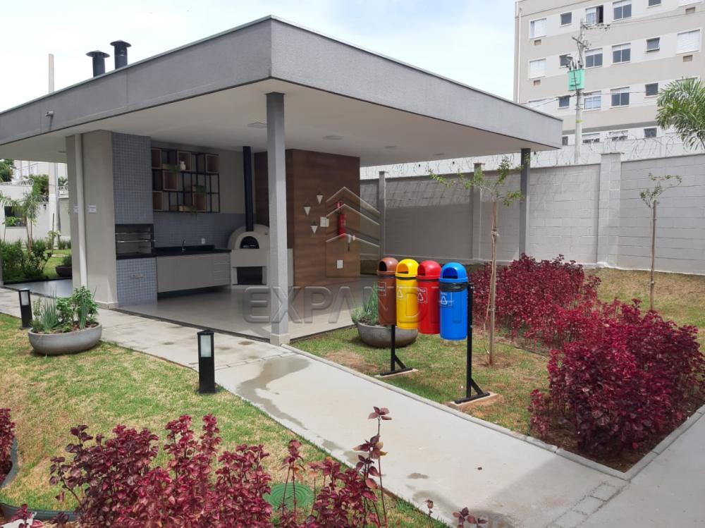 Alugar Apartamentos / Padrão em Sertãozinho apenas R$ 450,00 - Foto 15