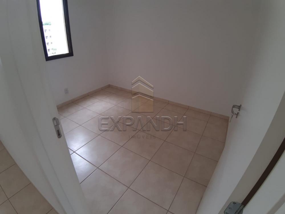 Alugar Apartamentos / Padrão em Sertãozinho apenas R$ 450,00 - Foto 25