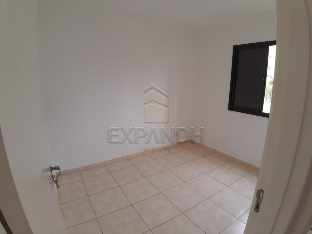 Alugar Apartamentos / Padrão em Sertãozinho apenas R$ 450,00 - Foto 27