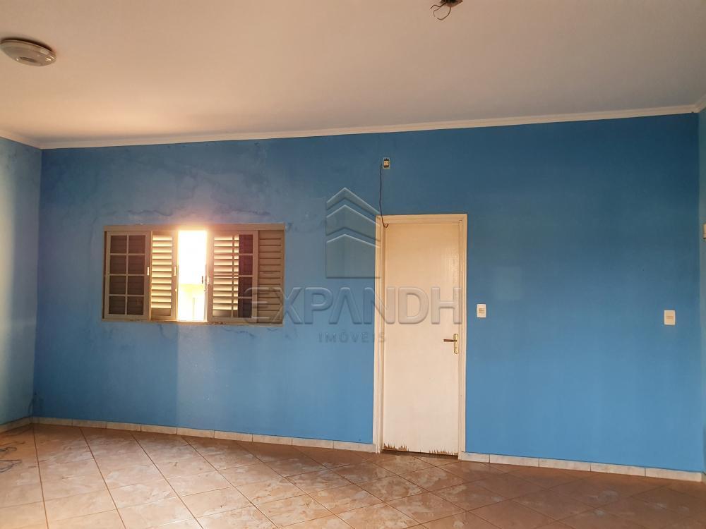 Comprar Casas / Padrão em Sertãozinho R$ 365.000,00 - Foto 14