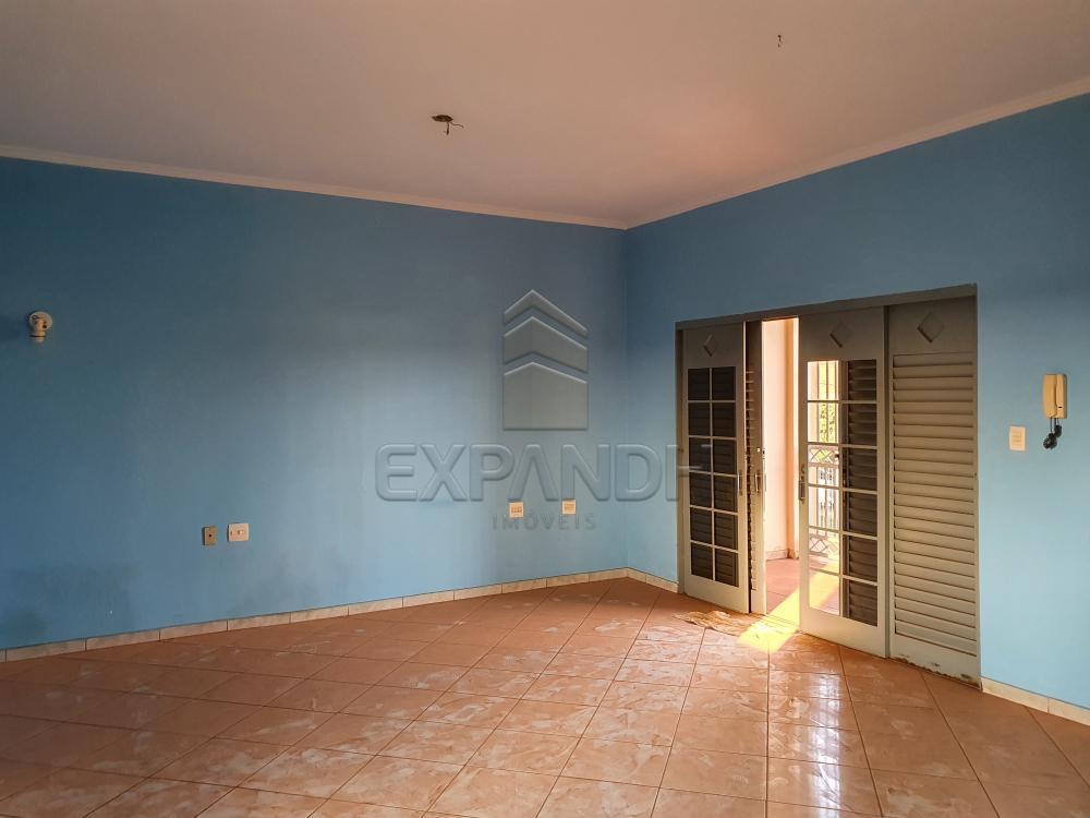 Comprar Casas / Padrão em Sertãozinho R$ 365.000,00 - Foto 13