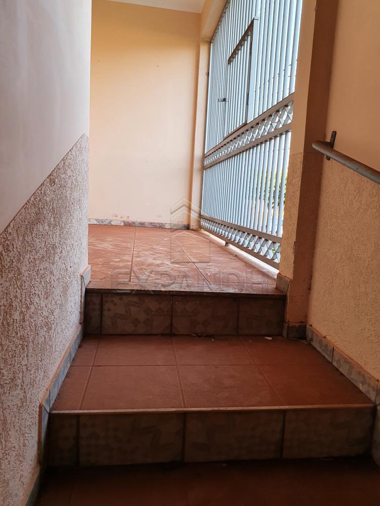 Comprar Casas / Padrão em Sertãozinho R$ 365.000,00 - Foto 9