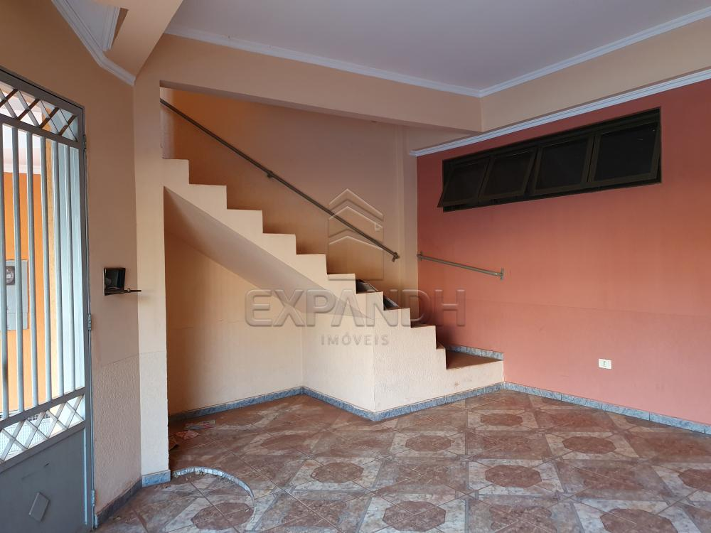 Comprar Casas / Padrão em Sertãozinho R$ 365.000,00 - Foto 7