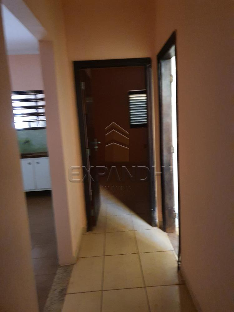 Comprar Casas / Padrão em Sertãozinho R$ 365.000,00 - Foto 19