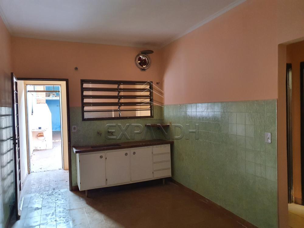Comprar Casas / Padrão em Sertãozinho R$ 365.000,00 - Foto 27