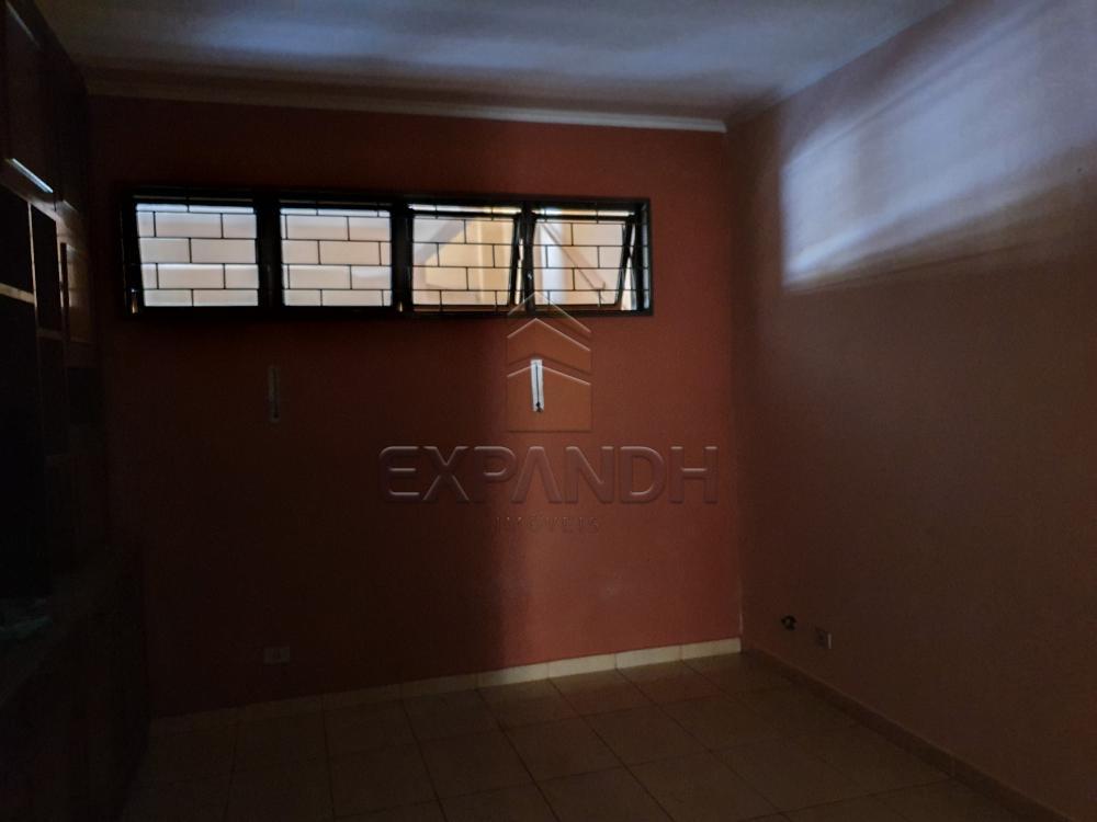 Comprar Casas / Padrão em Sertãozinho R$ 365.000,00 - Foto 17