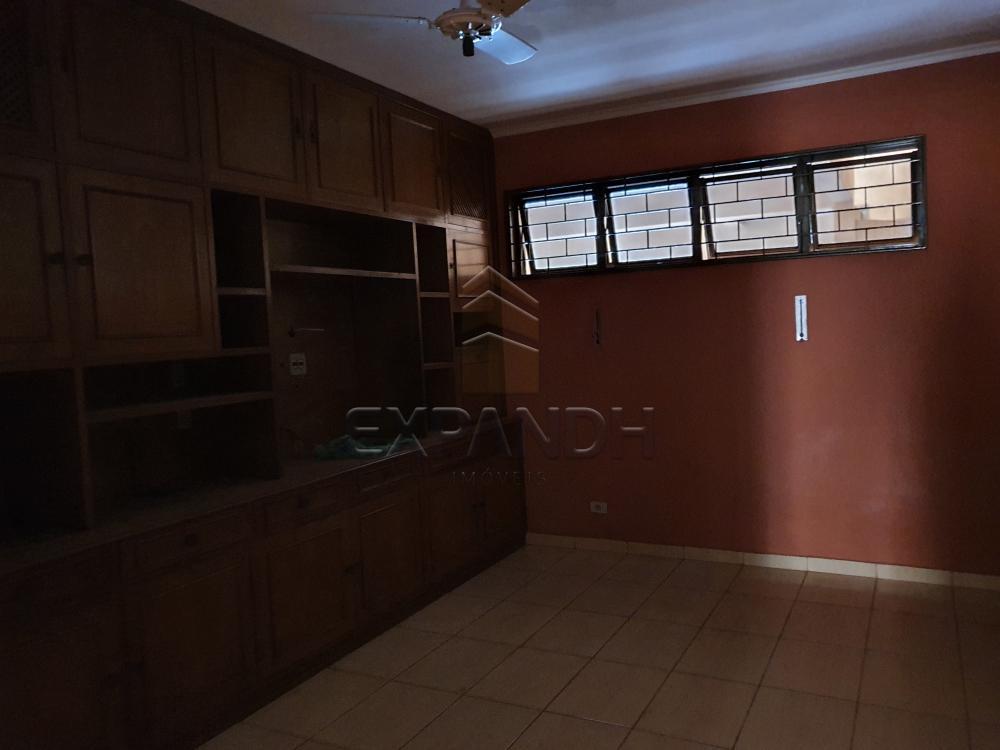Comprar Casas / Padrão em Sertãozinho R$ 365.000,00 - Foto 18